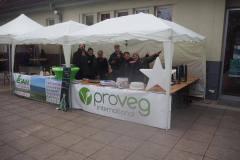 Proveg-Team